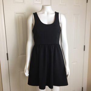 Nanette LePore   Dress   Medium